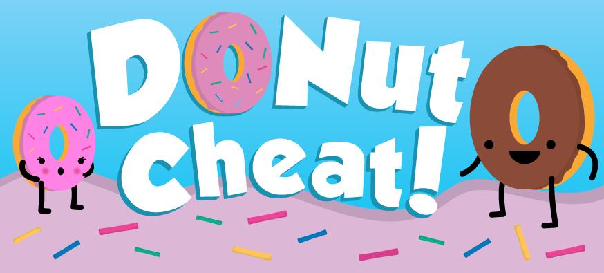 donutcheat
