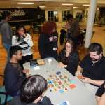 Board Games Night photos
