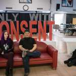 Only With Consent photos