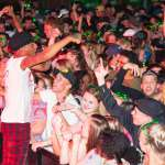 KILLY Frosh Concert photos