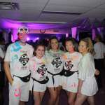 Paint Party with Delaney Jane photos