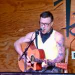 Open Mic Night photos