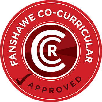 Fanshawe Co-Curricular Record Approved