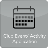Club Event Application