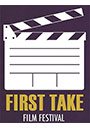 Support Fanshawe students at the first annual First Take Film Festival
