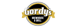 Gordy's Brewhouse