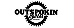 Outspokin Cycle