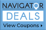 Navigator Deals View Buttons