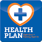 Health Plan Opt Out