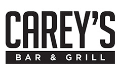 Carey's Bar and Grill