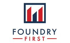 Foundry First