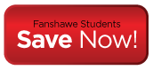 Fanshawe students Save Now!