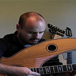 Andy McKee promo